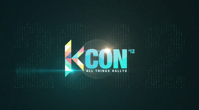 KCON 2012 in California to Feature NU'EST, G.NA, EXO-M, B.A.P, 4Minute and VIXX