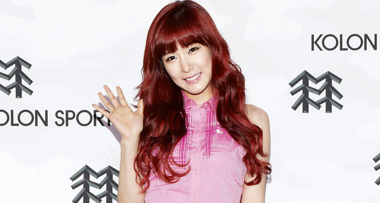 [Ceci] Hairstyle Tips by Occasion Part 3: For That Oh-So-Fab Party…