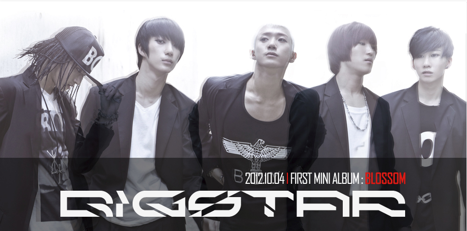 """Rookie Group BIGSTAR Releases Comeback MV for """"Think"""""""