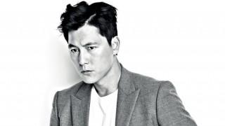 100412_firstlook_jungwoosung3