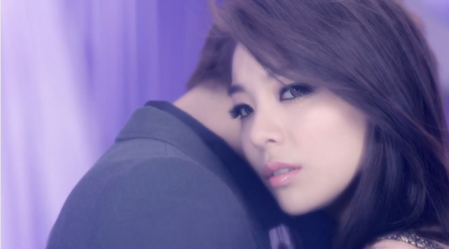 """Ailee Releases Comeback MV for """"I Will Show You"""""""