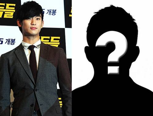 Kim Soo Hyun's Manager Charged with Sexual Assault