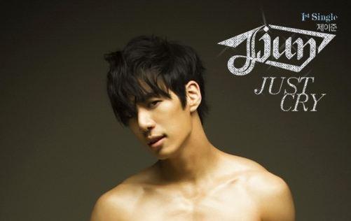 [Exclusive] Jjun Introduces Himself to Soompiers