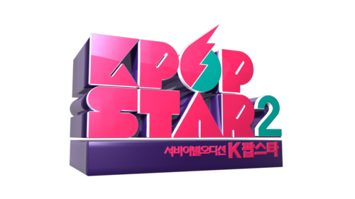 """""""K-Pop Star Season 2"""" Finishes Auditions Abroad With High Expectations"""