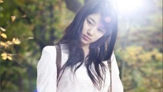121004_Suzy