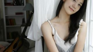 121005_YoonA_4