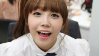 121009_Apink_Eunji