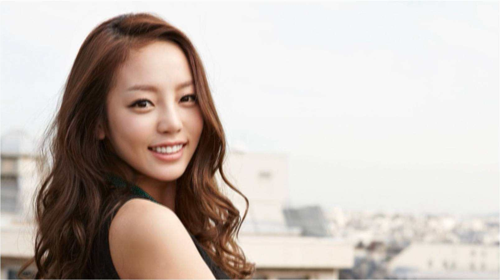 KARA's Goo Hara Sports Shortest Hairstyle Since Debut
