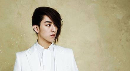 CN Blue's Lee Jung Shin Shows Maknae Cuteness On Drama Set