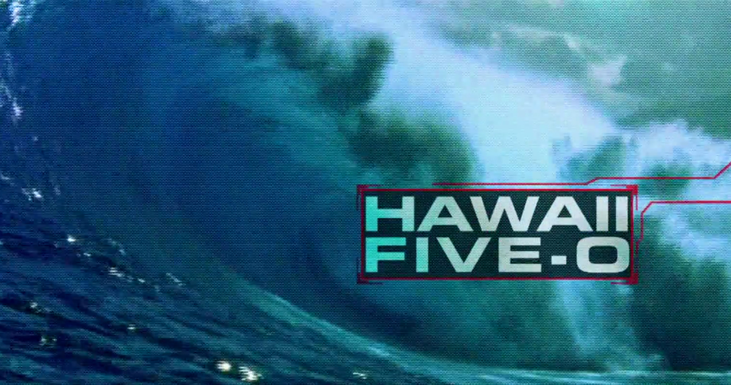 """Daniel Henney To Make Special Appearance On American Drama """"Hawaii Five O"""""""