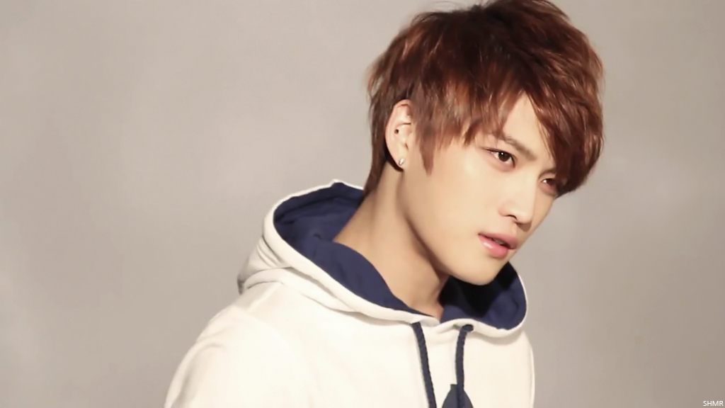 JYJ'S Jaejoong Gains 1 Million Followers On Twitter