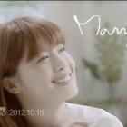 """Goo Hye Sun Releases MV for New Digital Single """"Marry Me"""""""