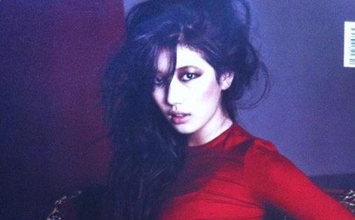 Suzy Takes Radical Transformation in New Magazine Photoshoot