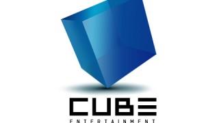 121018 cube entertainment wide final