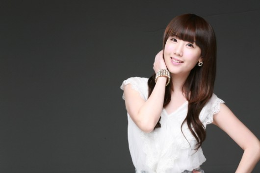 """Singer Byul Joins """"Immortal Song 2"""" Still With Heartache From Losing Her Father"""