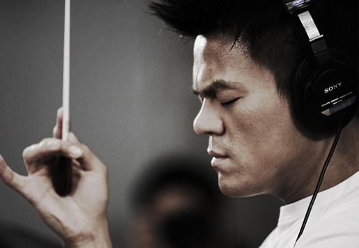 JYP Wrote 500 Songs over 18 Years – Check Out His Top 10 Playlist!