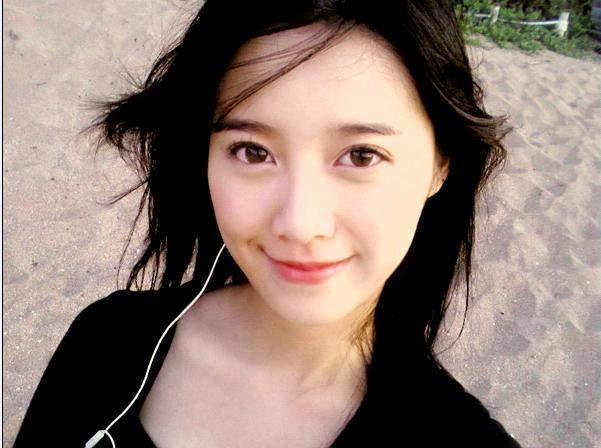 Gu Hye Sun Expresses Full Faith in YG Entertainment
