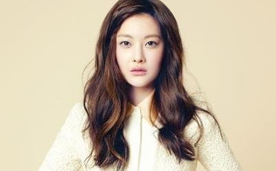 """MBLAQ's Lee Joon's """"We Got Married"""" Wife Oh Yeon Seo Reveals That She Failed 300 Auditions the Past 10 Years"""