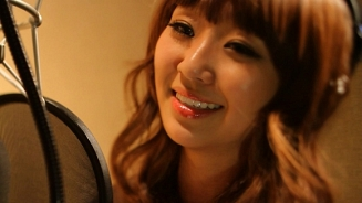 Sistar's Hyorin Is Korea's Beyonce?