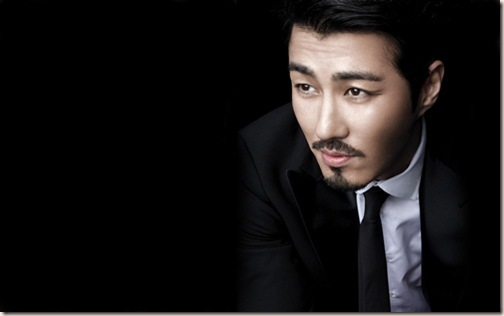 Cha Seung Won Explains Why He Doesn't Shoot Bed Scenes