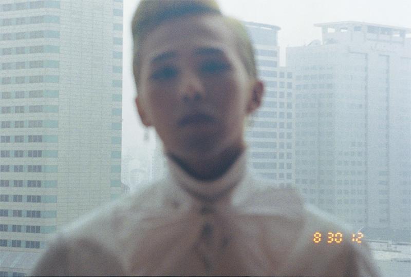 Soompi's Ultimate Lookbook: G-Dragon