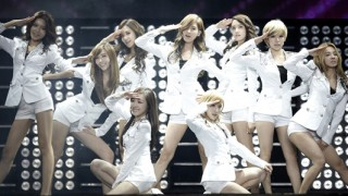 Girl_s Generation_1