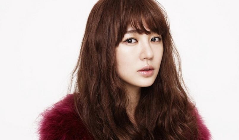 """Yoon Eun Hye to Play Park Yoo Chun's Heartbreaking First Love in """"I Miss You"""""""