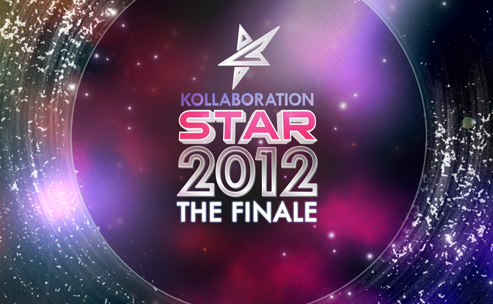 Kollaboration Presents the Grand Finale Show!