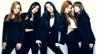 WG as group 1