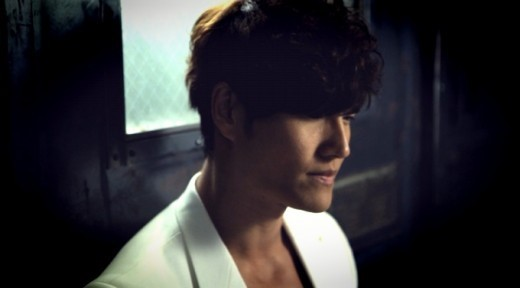 Kim Jong Kook is Looking Fine in His Comeback Photos