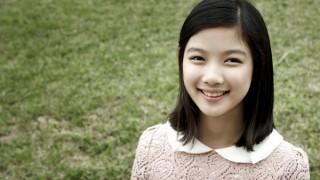 kimyoojung_main