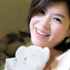 Comedian Kim Ji Sun Reveals Sexy Abs