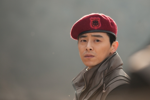 Is There Any Other Actor As Nice As Jo Jung Suk?