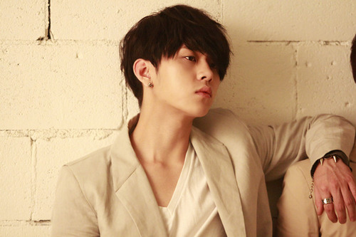 3 Things Waiting for Yong Junhyung in Korea?