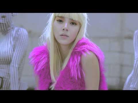 [MV] Son Dam Bi (손담비) – 4th mini album '눈물이 주르륵' Video Thumbnail