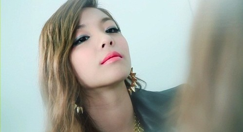 Ailee Rises as the Latest Blue Chip in Advertising Industry