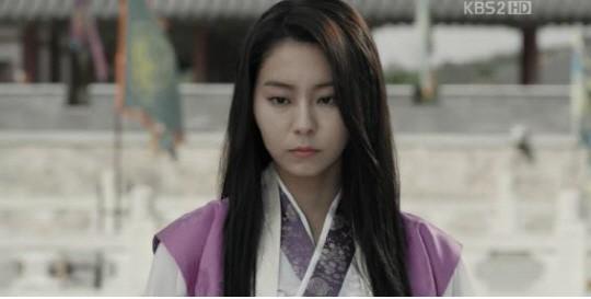 112212_jeonwoochi_uee