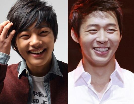 "Was Yeo Jin Goo Too Good in ""I Miss You?"" Viewers Feel Park Yoo Chun Lacks That 2% (Spoiler Alert)"