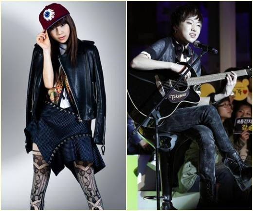 """Why YG Won't Be Recruiting Anyone from """"Super Star K 4"""" This Year"""