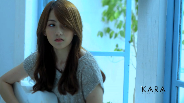 Kara's Jiyoung, Gyuri and Seungyeon Reveal Solo MVs for Special Album
