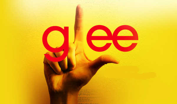 """Gangnam Style"" to be Featured on ""Glee"""