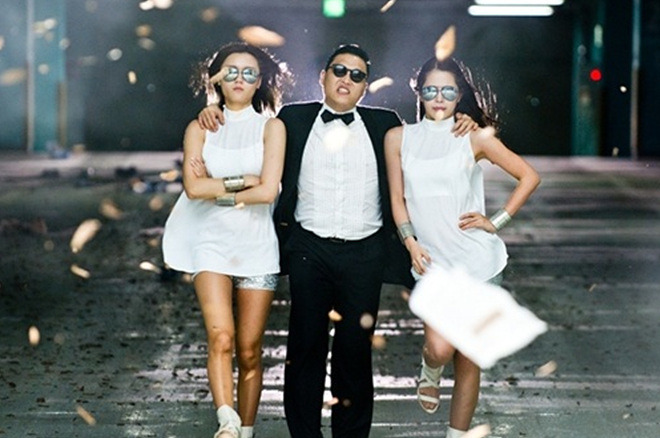 "KTO Offers Great Package to Explore Seoul ""Gangnam Style"""