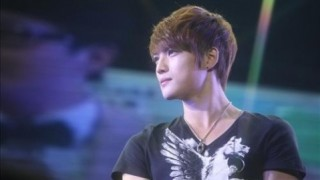 121102_Jaejoong_1