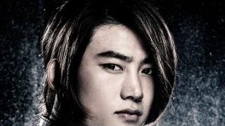 121106_Taecyeon_main