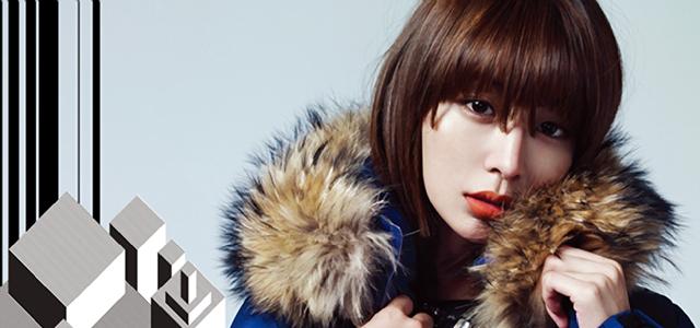 7 Female Celebrities Rocking the Red Lipstick