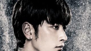 121107_Chansung_main
