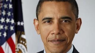121107_Obama_main