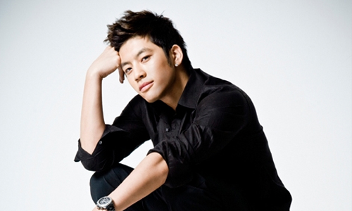 Good-Bye Se7en! Se7en to Enlist in Army Next Month