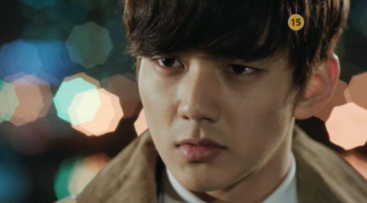 121122 so ji sub yoo seung ho 1