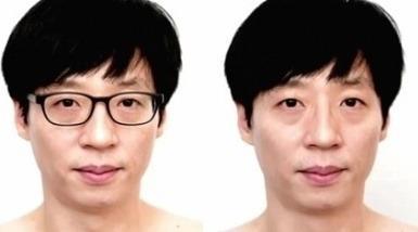 Yoo Jae Suk's Doppelganger – Can You Spot Him?